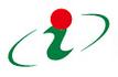 logo_64.png